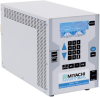 Linear DC Weld Control, Built-in Monitor -- DC25