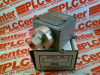 PRESSURE SWITCH HYDRAULIC 7500PSIG 517BAR 480VAC -- 604P21