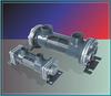 Oil/Water Heat Exchanger -- BAESNZ