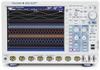 Mixed Signal Oscilloscope -- DLM4000