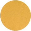 No-Fil® Adalox® A290 Paper -- 66261149908 -Image