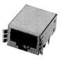 Modular Connectors / Ethernet Connectors -- 1116062-2 -Image