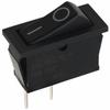 Rocker Switches -- 1091-1013-ND - Image