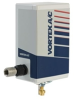 Vortec A/C Cooler -- 7615 - Image
