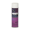 Graffiti & Spray Paint Remover 20-oz -- DYM 07820