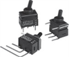 Toggle Switches -- A9TS Series