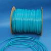 Excelon  Green Polyethylene Tubing -- 36224 - Image