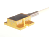 Plug & Play Accelerometer -- Vibration Sensor - Model 1210F Accelerometer