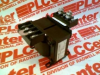 INDUSTRIAL CONTROL TRANSFORMER 240/480VAC 1PH -- HC015041