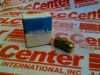 CHECK VALVE 1/4IN NPT BRASS 1.5GPM -- C10B