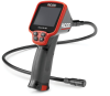 micro CA-100 Inspection Camera - Image