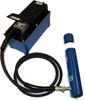 10-Ton Air Powered Hydraulic Jack -- PF1080 -Image