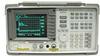 1.8 GHz Spectrum Analyzer -- Keysight Agilent HP 8591E