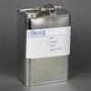 Resinlab UR6060 Polyurethane Encapsulant Part A Clear 1 gal Pail -- UR6060 CLEAR A GL
