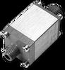 Tamper Resistant Vacuum Switch - NEMA 4 & 13 -- 182P - Image