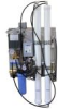 Commercial Reverse Osmosis Systems Up to 1,200 Gallons Per Day -- 7100069