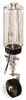 (Formerly B1743-6X04), Electro Chain Lubricator, 1 qt Polycarbonate Reservoir, Roto Brush Nylon, 120V/60Hz -- B1743-032B1NW11206W -- View Larger Image