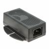 Power over Ethernet (PoE) -- 1939-1044-ND - Image