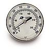 Gauge, Temperature 50-500f 3