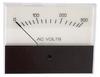 Voltage Meter -- 54F1009