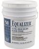 Hillyard Trilogy® Equalizer™ Floor Finish-5 Gal. -- EQUALIZER5 -- View Larger Image