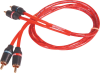 3.3 ft Audio Cable -- 8159782 - Image