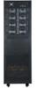 Tripp Lite SmartOnline SU80KTV 80kVA Tower UPS -- SU80KTV