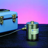 Canister Load Cell -- LRCN 710-25k - Image