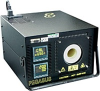 Blackbody Calibration Source -- 970 Pegasus R - Image