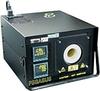 Blackbody Calibration Source -- 970 Pegasus R