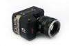 Phantom® Miro Portable High Speed Camera -- eX2-Image