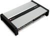 Car Audio, Amplifier -- GTA-504