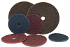 Surface Conditioning Discs -- HDH50C