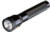 Rechargeable Flashlight -- Stinger XT