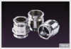 PKM Metal Cable Gland (BC-PKM-P Type) -- BC-PKM-P13