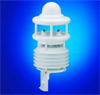 Smart Weather All-in-one Sensor -- WS600-UMB