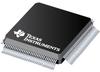 ADC08500 High Performance, Low Power 8-Bit, 500 MSPS A/D Converter -- ADC08500CIYB/NOPB - Image