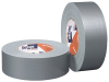 All-purpose Grade, Co-extruded Cloth Duct Tape -- PC 600S -Image