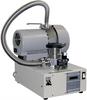 High Vacuum Turbo Pumping System -- TPS Bench