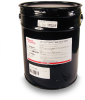 Henkel Loctite STYCAST 2850FT Thermally Conductive Encapsulant Black 22 kg Pail -- 2850FT BLACK 22KG