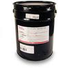 Henkel Loctite STYCAST 2850FT Thermally Conductive Encapsulant Black 22 kg Pail -- 2850FT BLACK 22KG - Image