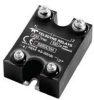 Solid State Relay -- S20DC100