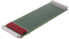 Extender Boards & Adapters -- 1021452