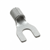 Terminals - Spade Connectors -- A136756-ND -Image