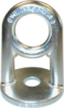 Uni-Eye Anchor Point -- UL UE100A
