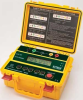 4-Wire Earth Ground Resistance Tester -- GRT300