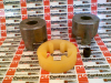 ALTRA INDUSTRIAL MOTION 11736-BF10-1/2-1/2 ( FLEX COUPLING 1/2IN BORE ) -Image