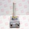ENDRESS & HAUSER FTC730 ( NIVOCOMPACT PRESSURE REGULATOR ) -Image