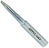 Soldering, Desoldering, Rework Products -- 2260-AOT-32LD-ND -Image