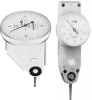 COMPAC VERTICAL TEST INDICATOR 223GLA -- 12083